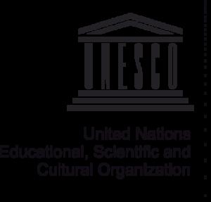 Unesco Vuc Nl