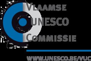 Vlaamse Unesco