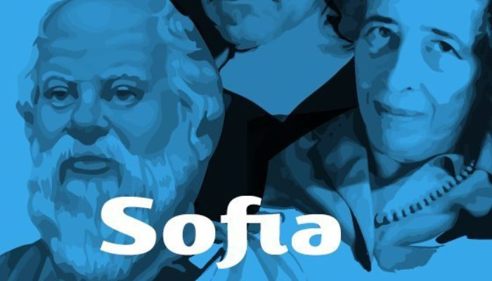 Voorkant Spel Sofia 1572644074