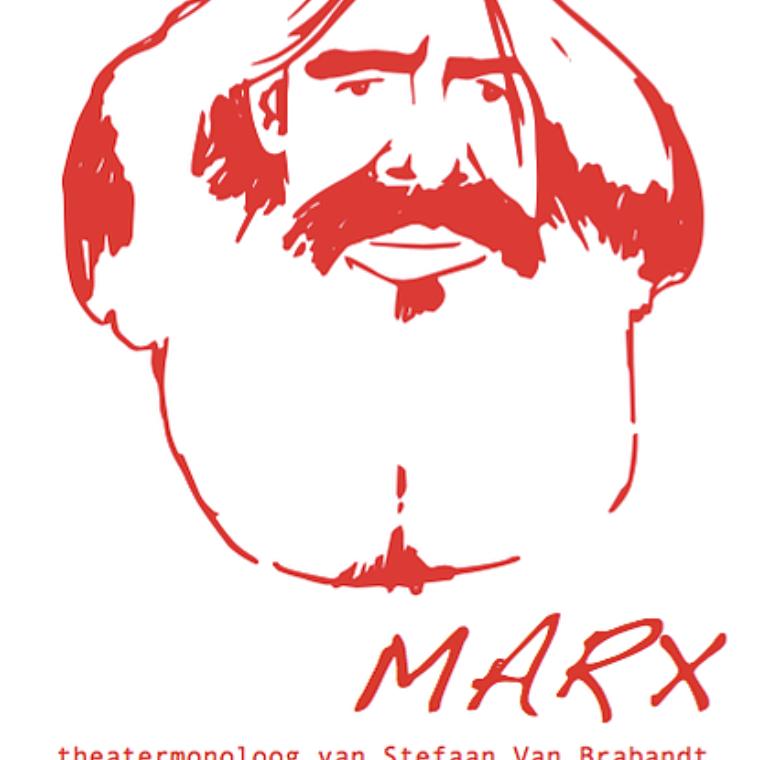 Marx Tour