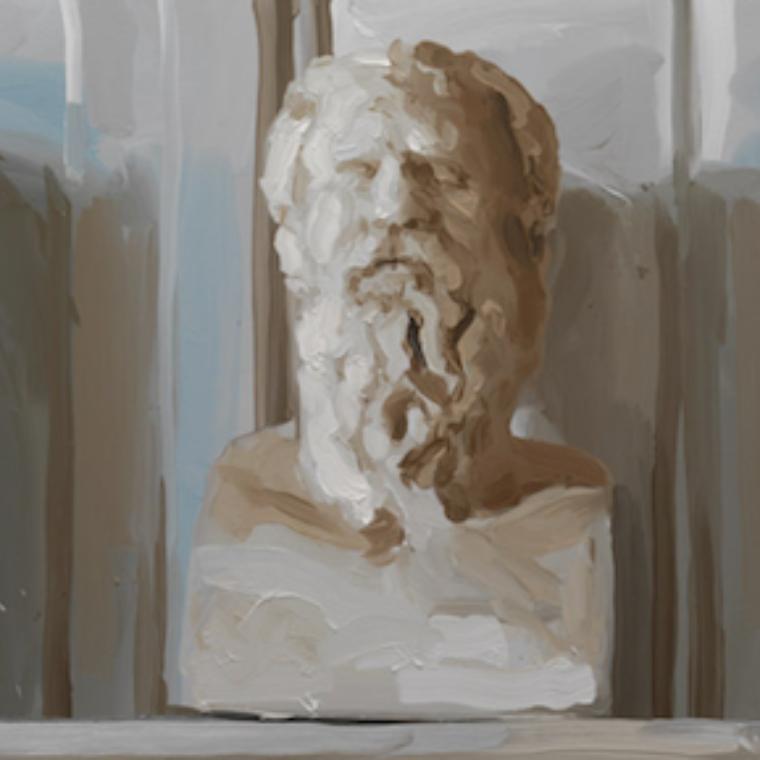 Plato In Triplo