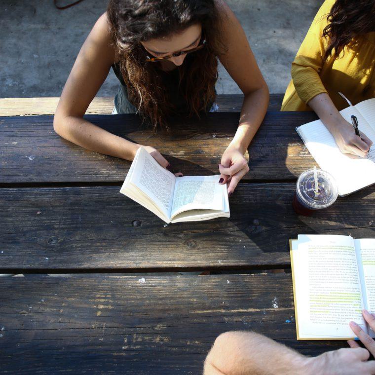 Lesmateriaal voor filosofie in het secundair onderwijs