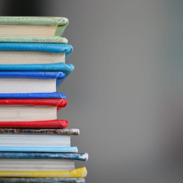 Literatuur & onderzoek