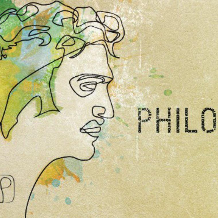 Philosophyinfocus En 0